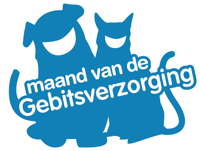 Logo Maand vd Gebitsverzorging