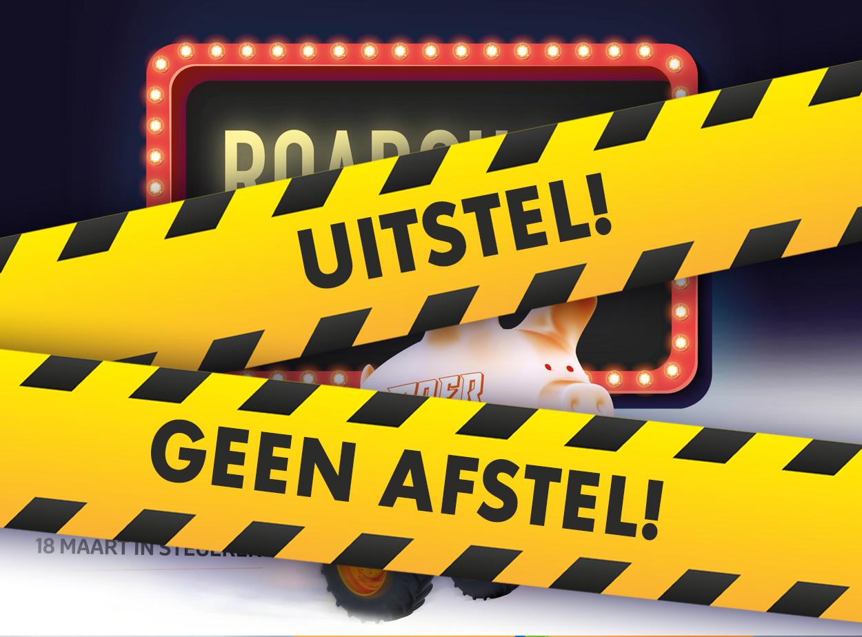 55086 MSD Headerbeeld Toer de Boer Uitstel