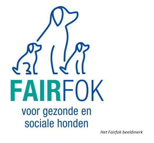 Fairfok logo