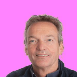 Andre Roelofs Varkensdierenarts Bentelo