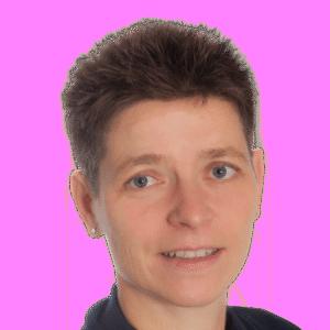 Carla Korsten Rundvee- en geitendierenarts Groenlo Eibergen Lichtenvoorde