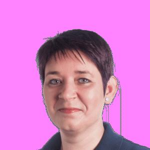Edith Emond Apotheekassistente Uw VarkensTeam