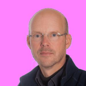 Filip de Graaf Dierenarts Groenlo Eibergen Lichtenvoorde