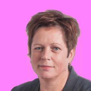 Gerda Oosterlaken Administratie Hellendoorn Nijverdal