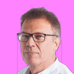 Hans ten Kate Gezelschapsdierenarts Dierenkliniek Hellendoorn Nijverdal