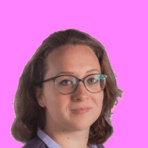 Kirsten Aalbers Paraveterinair Groenlo Eibergen Lichtenvoorde