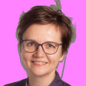 Linda Rozeboom Paraveterinair GELRE Dierenartsen
