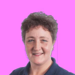 Margot Gerritsen Paraveterinair Dierenkliniek Hellendoorn Nijverdal