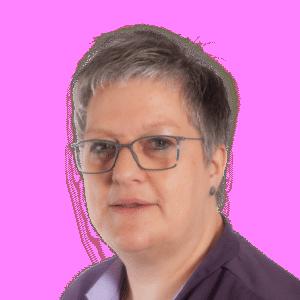 Marianne Kampshof Paraveterinair Groenlo Eibergen Lichtenvoorde