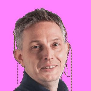 Nico Brons Varkensdierenarts Nijverdal