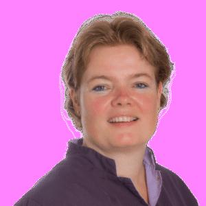 Petra Hobbeschot Paraveterinair Groenlo Eibergen Lichtenvoorde