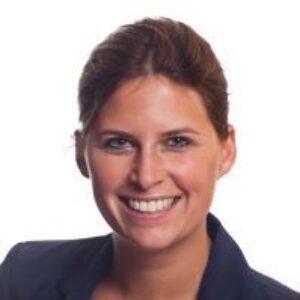 Rian-van-der-Heijden-Manager-Eibergen