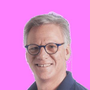 Rob Segers Gezelschapsdierenarts Hellendoorn Nijverdal
