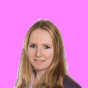 Samantha Van Arem Paraveterinair GELRE Dierenartsen
