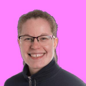 Samantha van der Windt Dierenarts Dierenkliniek Hellendoorn Nijverdal