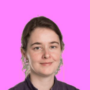 Susan Hasperhoven Paraveterinair GELRE Dierenartsen