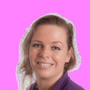 Susan Kapper Paraveterinair De Hagmolen