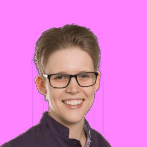 Suzanne Nusselder Paraveterinair Groenlo Eibergen Lichtenvoorde