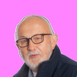 Theo Kampshof Koerier GELRE Dierenartsen
