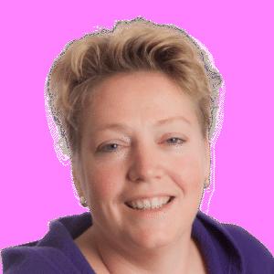 Yvonne Raanhuis Administratie De Hagmolen
